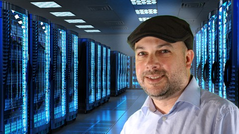 The Ultimate Hands-On Hadoop: Tame your Big Data!