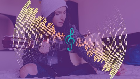 Song Science #4: Mastering Modulation in your Songwriting