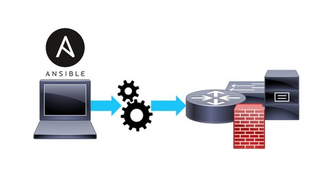 Ansible for Network Engineers - Beginners Guide