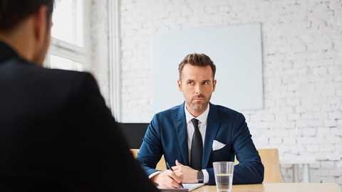 Master Common Interview Questions to Help Land Your Next Job
