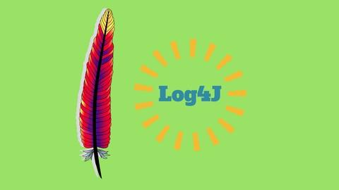 Apache Log4J Logging Framework Tutorial for Beginners