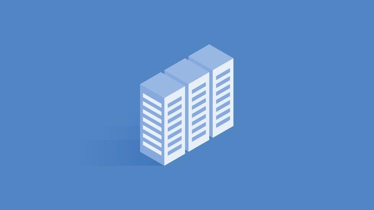 Curso Básico de Docker con Linux