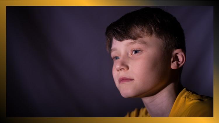 Gib' Cyber-Mobbing keine Chance! - Online-Knigge für Eltern