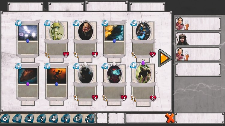 Learn How to Make Trading Card Game Menus With Unity 3D