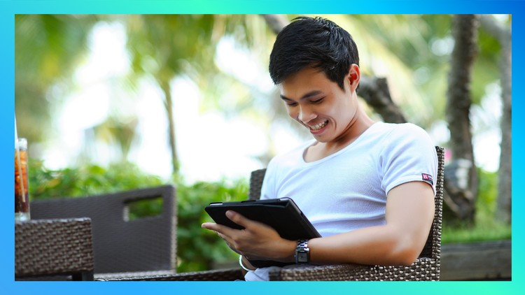 Endlich mehr verdienen! Online Marketing für Selbstständige
