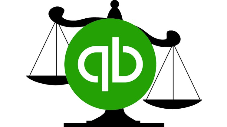 Mastering QuickBooks 2018 for Lawyers Training Tutorial