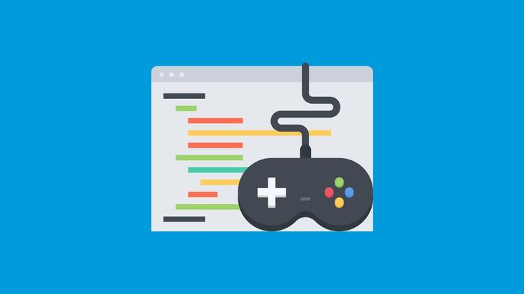 Bootcamp de videojuegos 3D en Unreal Engine con JB (II)