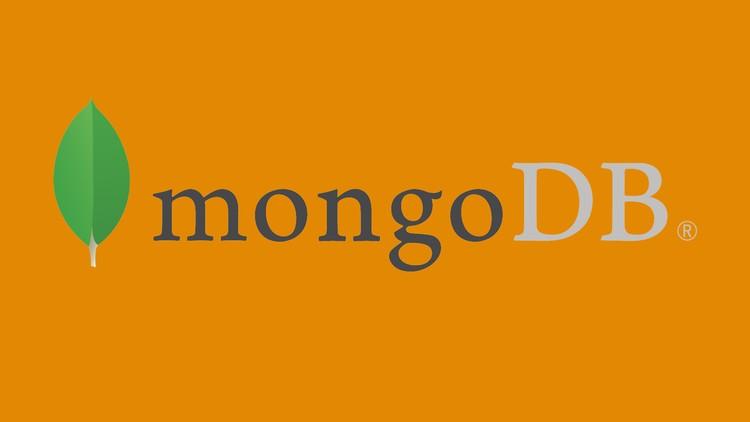 MongoDB for Beginners - Fast track