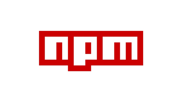 NPM for Beginners - Fast Track