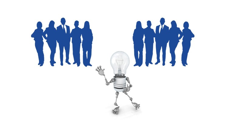 Leadership: Working with Leadership Styles