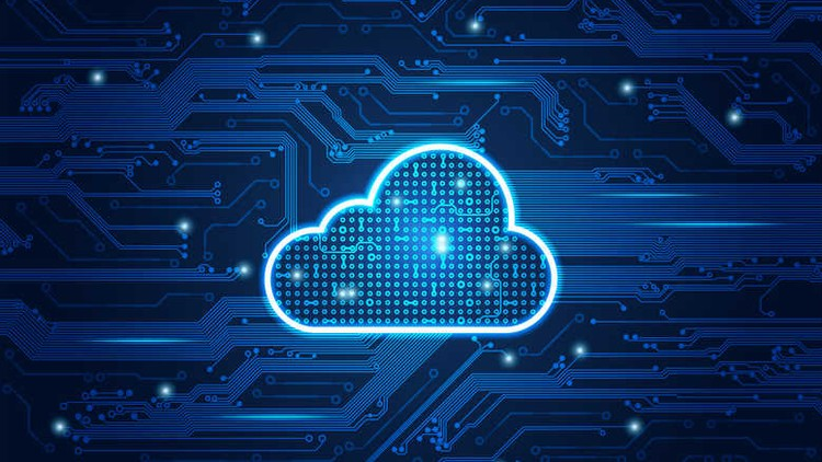 Learn the basics of cloud computing in Tamil