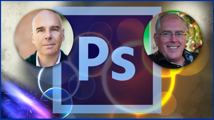 Photoshop CC: 20 Common Productivity and Design Mistakes