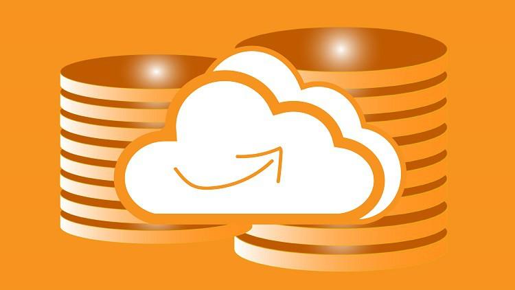 AWS Storage- S3, Glacier, EFS, EBS, Storage Gateway