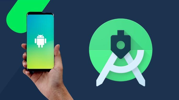 Android com Firebase - Aprenda criar apps - Master Learning