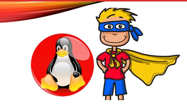 Linux Kernel Programming - IPC b/w Userspace and KernelSpace