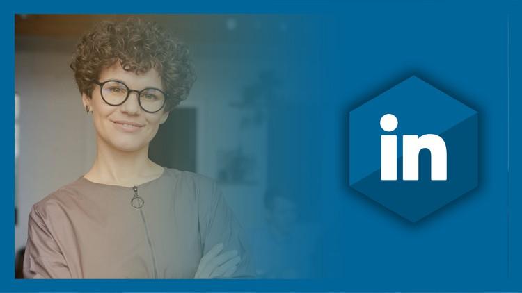 Mehr Kontakte, mehr Umsatz: LinkedIn für Quereinsteiger!
