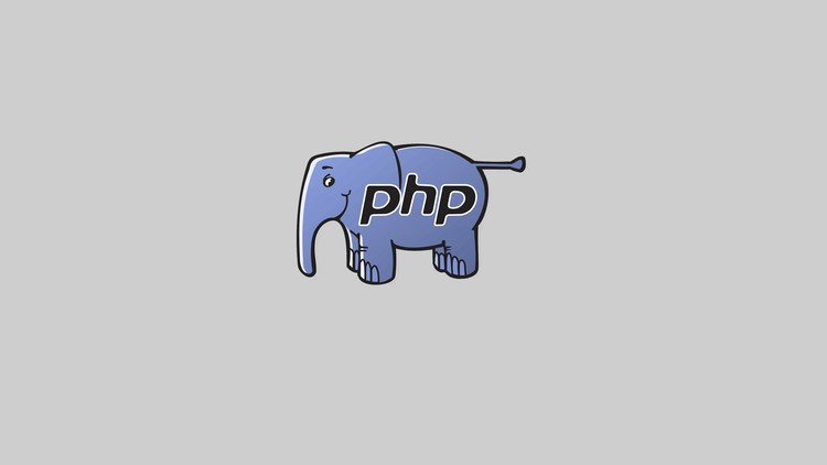 PHP - Advanced Features
