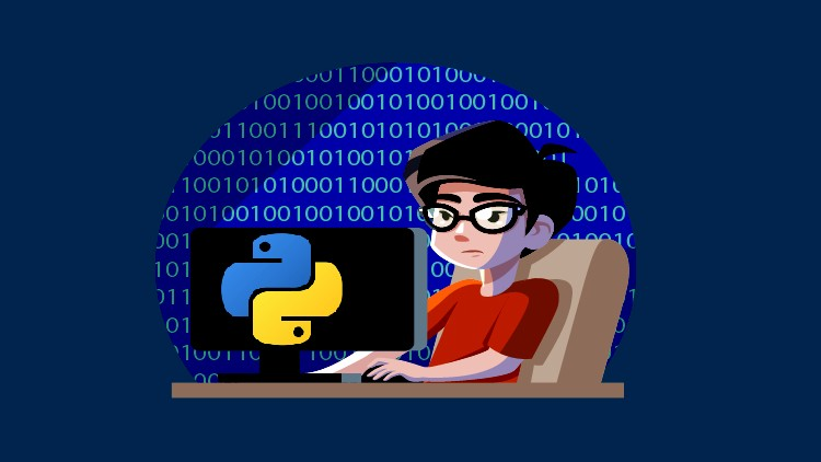 Learn Complete Python-3 GUI using Tkinter