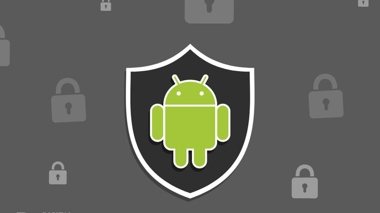 Безопасность и Анонимность Android   Android Privacy