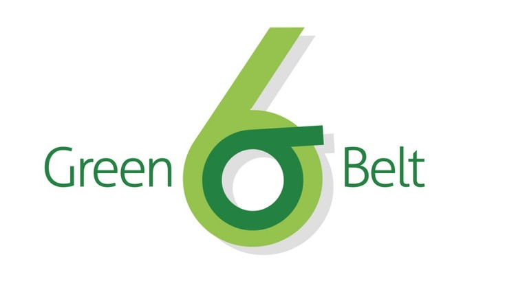 Certified Lean Six Sigma Green Belt (CLSSGB) practice exams