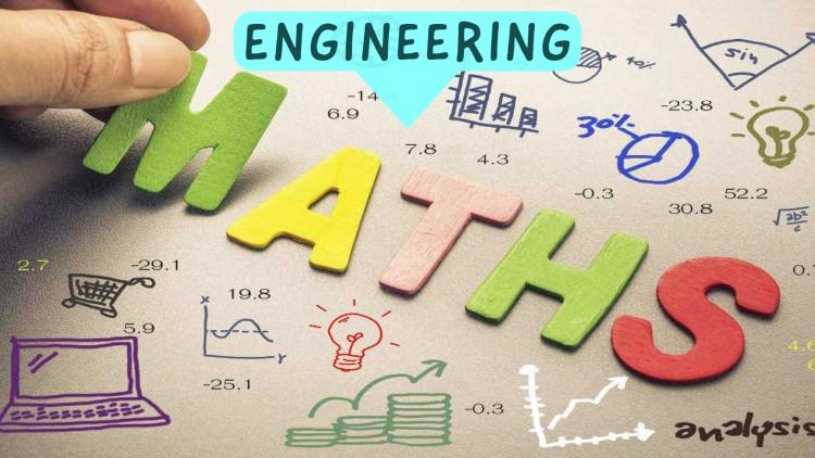GTU Maths-3