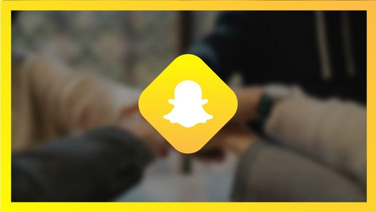 Anleitung von A bis Z: Mit Snapchat Werbung Gewinne erzielen