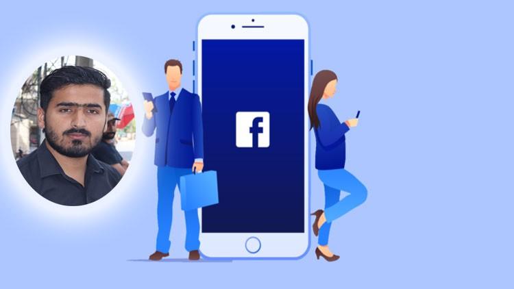 Facebook Ads 101. Complete Facebook Ads & Marketing Course