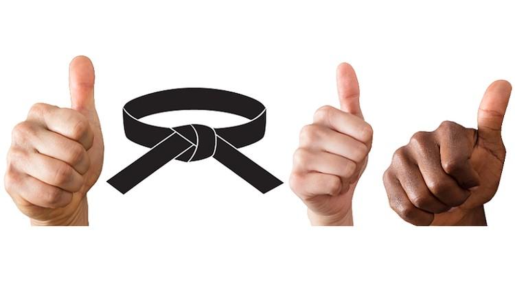 Lean Six Sigma Black Belt Practice Tests