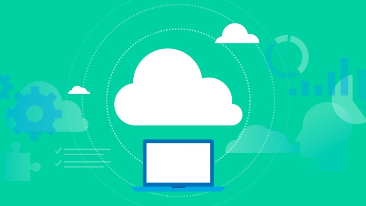 AWS Certified Solutions Architect Associate Practice Test 19