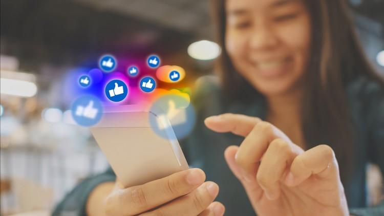 Como usar o Facebook Ads pra melhorar o seu conteúdo 2021