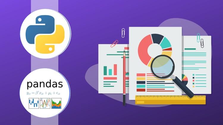 Data Analysis Crash Course For Beginners (Pandas + Python)