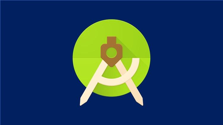 The Android-Kotlin Development Guide [Arabic Edition]