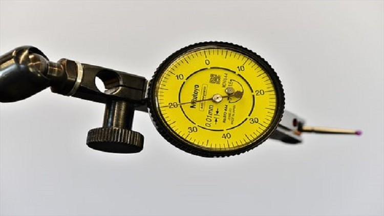 Measurement System Analysis (MSA) for Quality / Operations