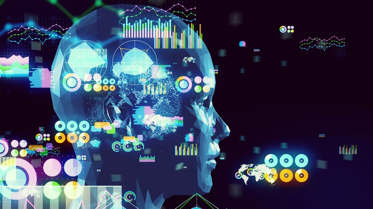 50 Must Know Concepts,Algorithms in Machine Learning