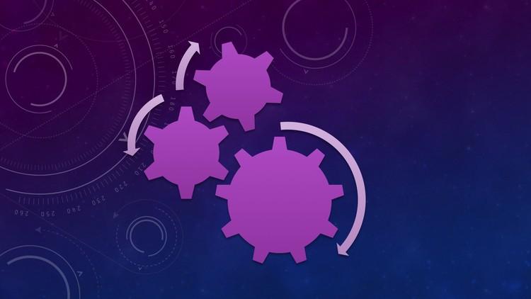 Java for Scientific Computing