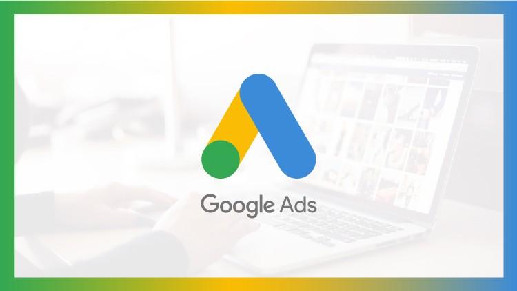 Der ultimative Google Ads Kurs: Der Kickstart als Einsteiger