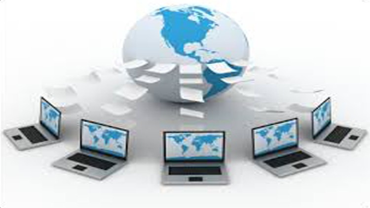 ECCouncil 312-50v7 Ethical Hacker Certified Practice Exam