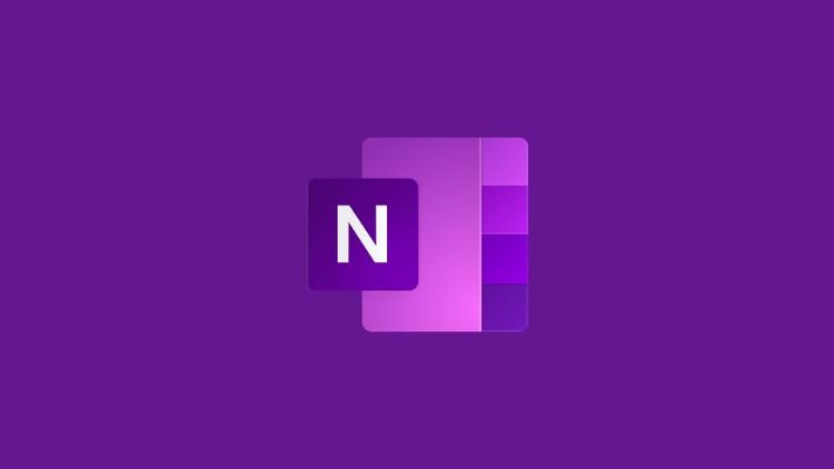 Kurs Microsoft OneNote 2019 - od Podstaw do Eksperta