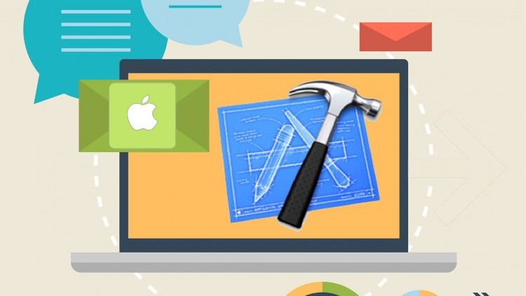 Learn Objective C Programming for iOS Apps