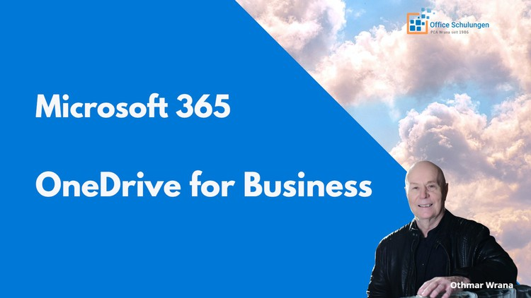 OneDrive for Business in Office 365