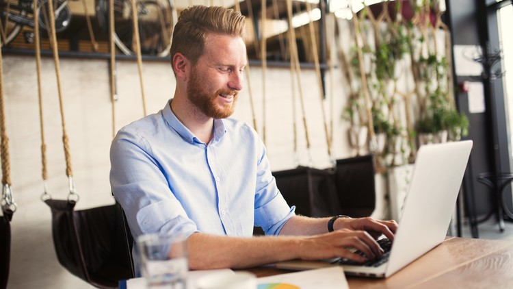 Microsoft Office 365 Master Course