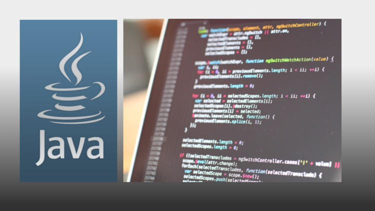 Java Programming: Java Programs for Interview Preparation