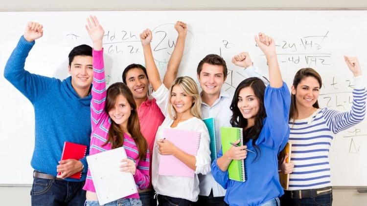Öğrenci Koçluğu Eğitimi