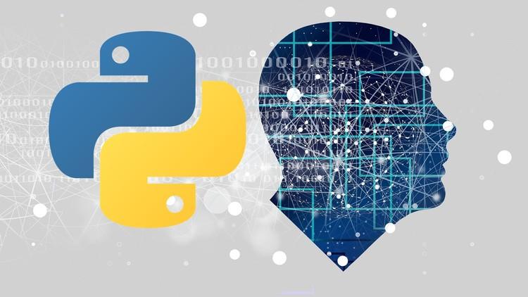 Python para Inteligencia Artificial
