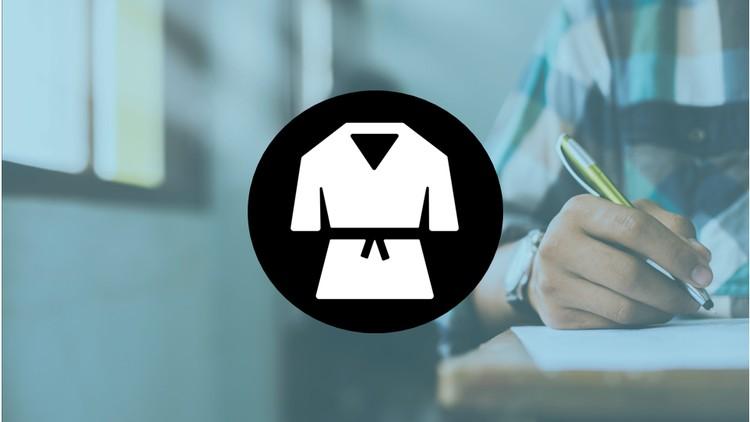 AIGPEs Six Sigma Black Belt Certification Simulation Exam