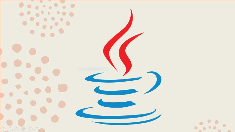 The Java Learning Guide [Arabic Edition]