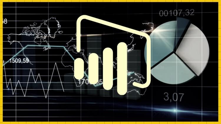 Power BI & Business Intelligence: de 0 a 100