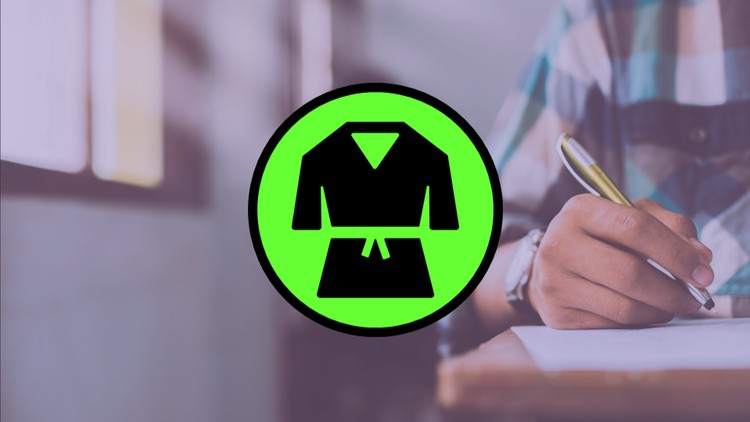 AIGPEs Six Sigma Green Belt Certification Simulation Exam