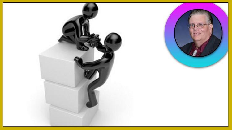 Emotional Intelligence 2 - Heartfelt Leadership