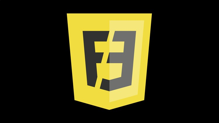The Web Front End Learning Guide [Arabic Edition]